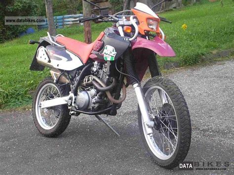 Fogl Panther Touring 2000 2001 2002 2003 2004 Fog L Phanter mz bikes and atv s with pictures