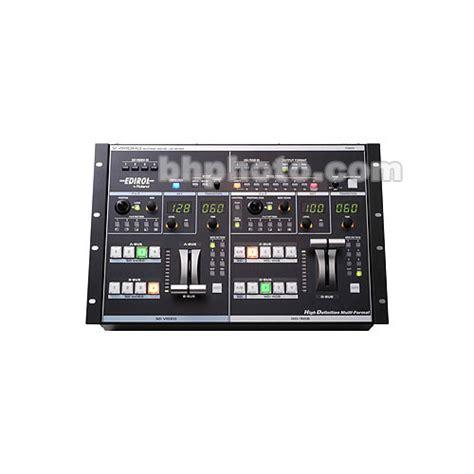 format video hd edirol roland v 440 hd multi format video mixer v 440hd