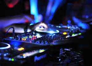House Tech tech house podcast mp3 electro house dubstep