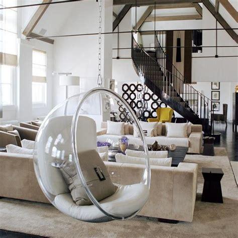 interior design chairs modern interior design with legandary togo sofa and