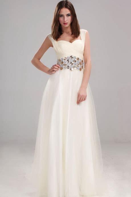 white christmas dress