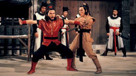 film laga kung fu the best kung fu movies on netflix geek com