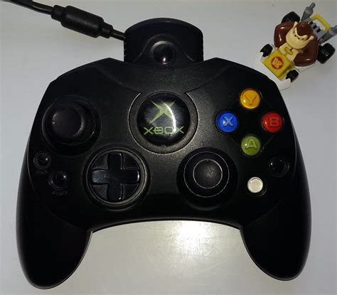 xbox 360 controller diagram wiring diagram