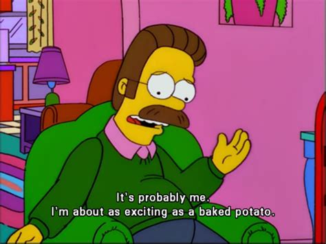 ned flanders quotes ned flanders quotes quotesgram