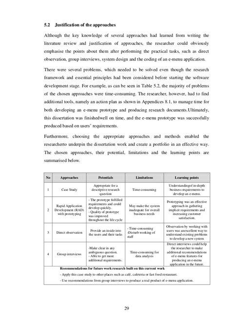 order dissertation order dissertation justification 123helpmepost