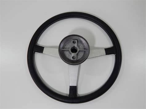 ferrari steering wheel ferrari 308 365 momo leather steering wheel classic