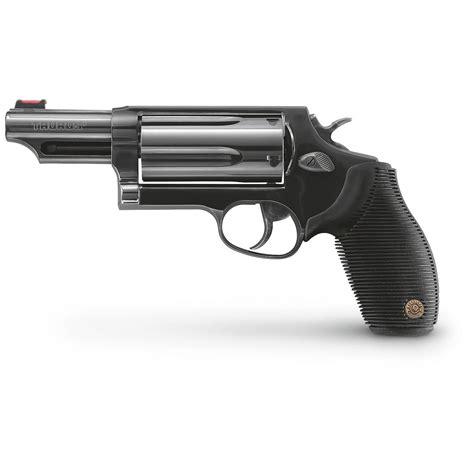 Taurus Judge 45 taurus judge revolver 45 colt 410 bore 3