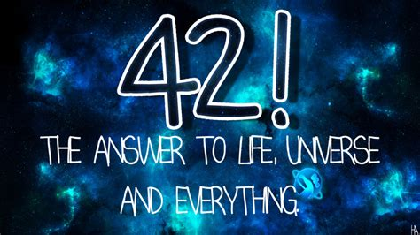 the hitchhiker s guide to the galaxy hitchhikers guide galaxy quotes 42 quotesgram