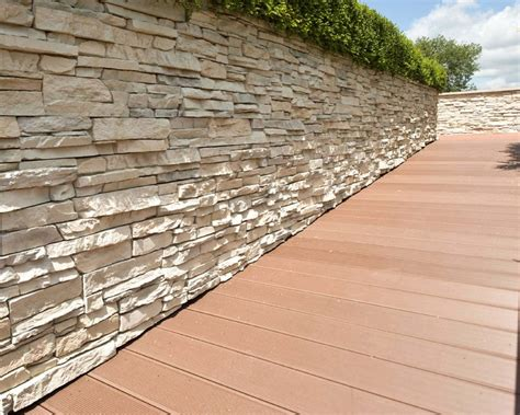 pietre arredo interni pavimenti e rivestimenti pietre d arredo arredobagno atlantis