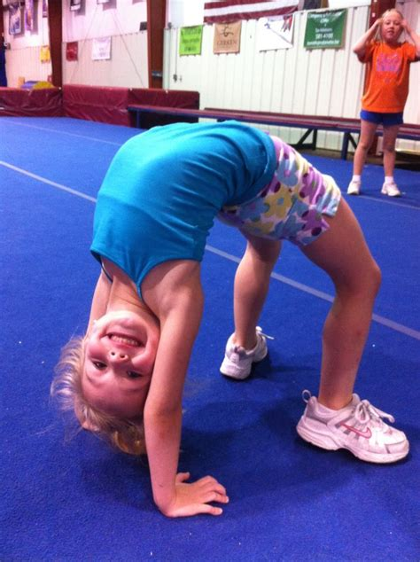 %name teach me toddler   How to Teach Your Kids to be Flexible ? Safely   All Star Gymnastics & Cheer