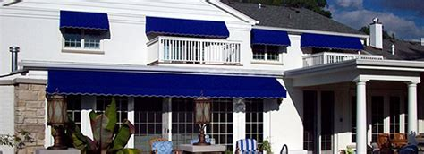chicago awnings chicago awnings 28 images aluminum awnings chicago and