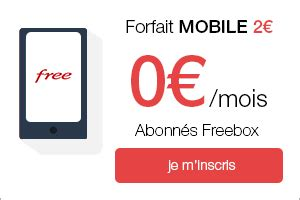 free mobile television webmail free fr