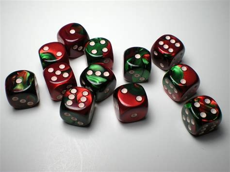 Dice Search Result 17 Best Images About 63 Color Dice On Bunco