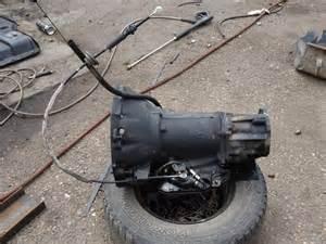 99 Jeep Wrangler Automatic Transmission 98 02 Jeep Wrangler Tj 4 0 Used Automatic Auto