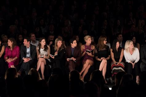 Project Runway Finale Tonight by Project Runway 2014 Spoilers Finale Preview Reality Rewind