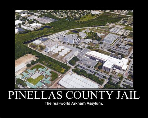 Pinellas County Arrest Records Whos In Pinellas County Inmates Minikeyword