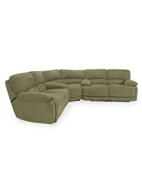 sectional sofas that recline sectional sofas that recline foter
