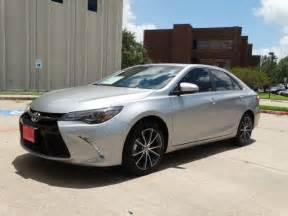 Silver Toyota Camry Toyota Camry Silver Mitula Cars