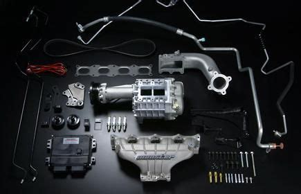 Suzuki Sport Supercharger 1000 Images About Jdm Cars On Sporty Cars