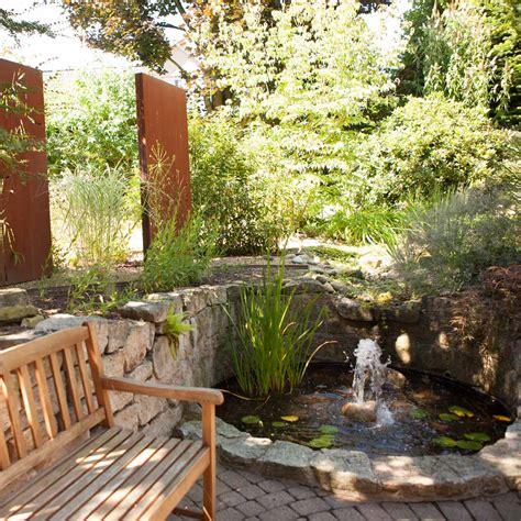naturgarten ideen naturgarten vom galanet fachbetrieb
