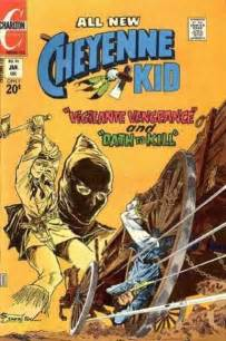 oath of vengeance vigilante volume 2 books cheyenne kid covers 50 99