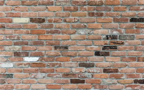 Blueprint Math by Red Brick Wall 55mm