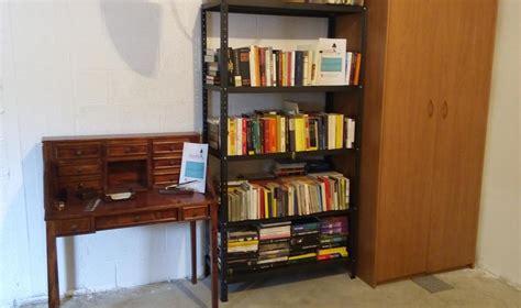 libreria usato bologna sedi operative in italia recupero libri usati