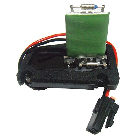 impala blower motor resistor compare price to 2002 impala blower motor tragerlaw biz