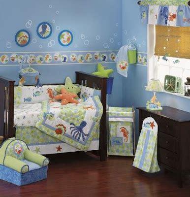 decoracion para cuartos de bebes decoracion de cuartos de bebe on pinterest bebe google