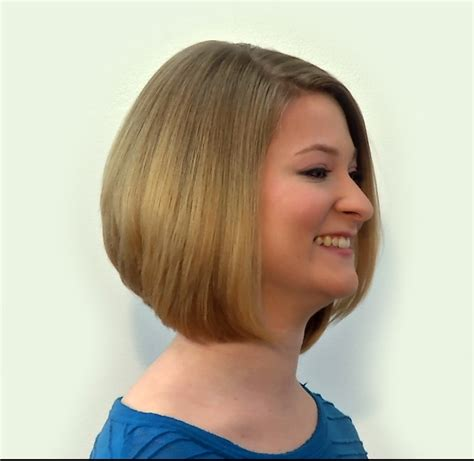 hairstyles hair cuttery spring hairstyle trends pixie cut and short bob the