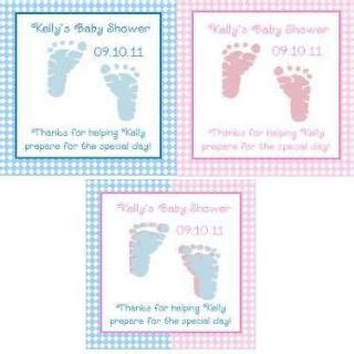Baby Shower Tags For Favors Free Templates by Free Printable Baby Shower Favor Tags Template Wedding