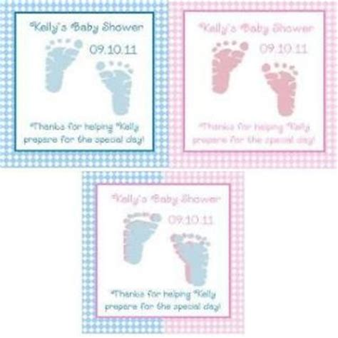 free baby shower favor tags templates free baby shower favor tags templates for owl themed baby