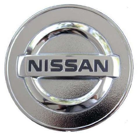 nissan quest rims nissan quest wheel rims wheel rims for nissan quest