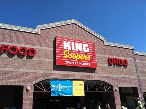 king soopers bakeries cheyenne wy reviews photos