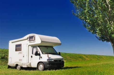 Auto Kaufen Gebraucht Von Privat by Gebrauchte Wohnwagen Wohnmobile Von Privat Kaufen Autos