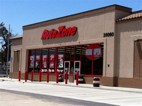At T Corporate Office Phone Number by Autozone Hours What Time Does Autozone Open
