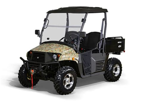 benche atv page 1 new or used bennche for sale bennche atvs
