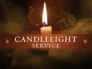 candle light service candlelight service ministry127