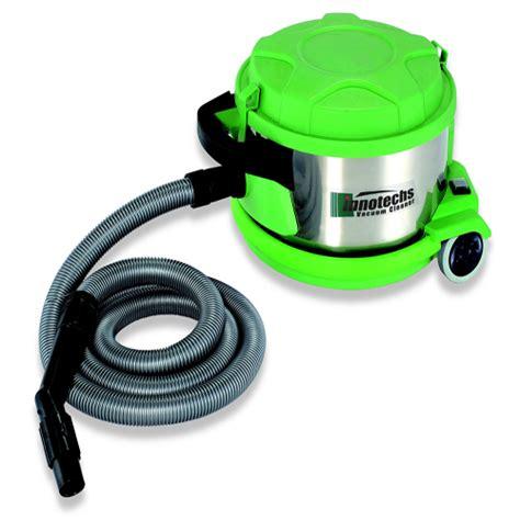 Vacuum Cleaner Ukuran Kecil jual vacum cleaner murah cv setya guna 0877 8393 1831