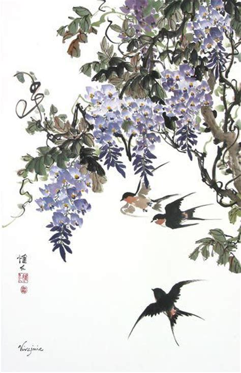 watercolor tattoo groningen 17 best images about sumi wisteria on