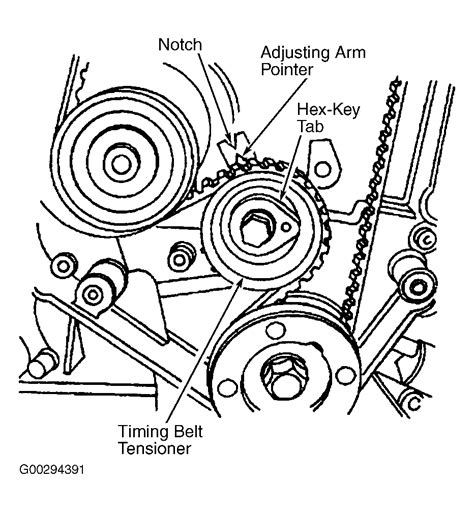 Timing Belt Viva holden viva timing belt diagram image collections