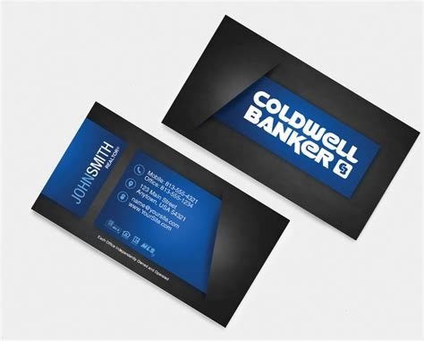 Free Business Card Templates Psd 2015 by Best Business Card Designs 2015 Business Cards Ml