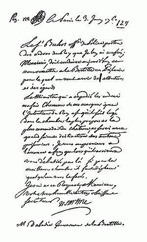Lettre De Cachet De Voltaire Lettre De Cachet Wikip 233 Dia