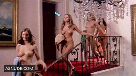 Games Girls Play Nude Scenes Aznude