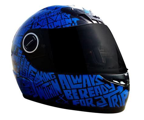 design in helmet just in new helmet design 171 the blog of anuranjan pegu