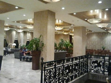 hotel divani palace acropolis lobby picture of divani palace acropolis athens