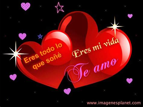 imagenes amor google 34 best images about tarjetas de amor on pinterest