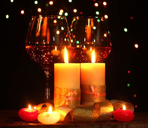 how to light a candle candlelight photography get your in the mood