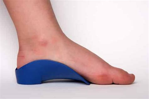 best heel inserts for plantar fasciitis treat plantar