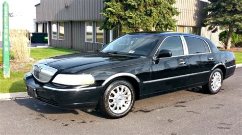 buy car manuals 2006 lincoln town car electronic toll collection 10 cars that make you look rich for 10k the cargurus blog